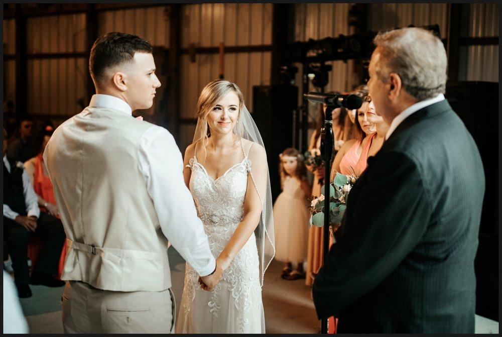 Orlando-Wedding-Photographer-destination-wedding-photographer-florida-wedding-photographer-hawaii-wedding-photographer_0308.jpg