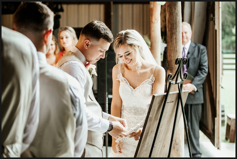 Orlando-Wedding-Photographer-destination-wedding-photographer-florida-wedding-photographer-hawaii-wedding-photographer_0310.jpg