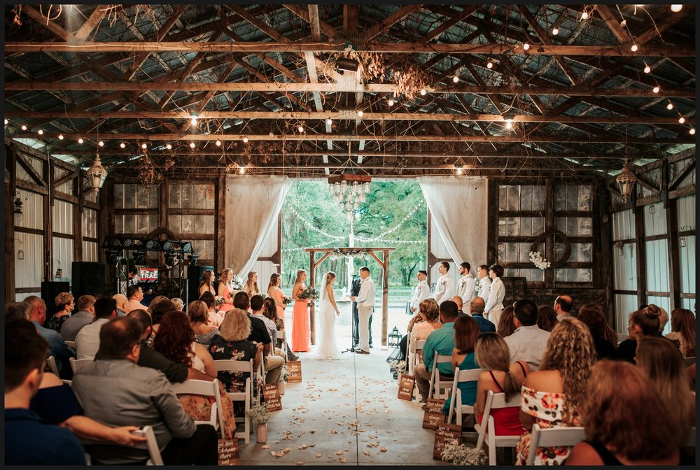 Orlando-Wedding-Photographer-destination-wedding-photographer-florida-wedding-photographer-hawaii-wedding-photographer_0309.jpg