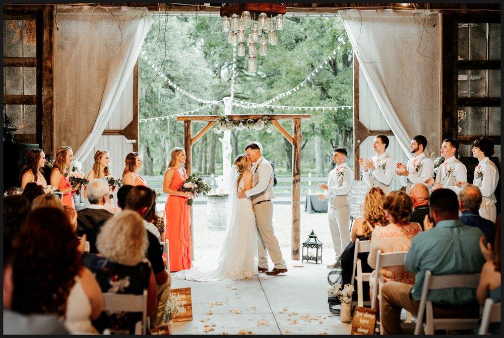 Orlando-Wedding-Photographer-destination-wedding-photographer-florida-wedding-photographer-hawaii-wedding-photographer_0311.jpg