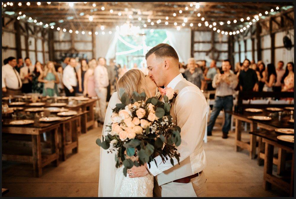 Orlando-Wedding-Photographer-destination-wedding-photographer-florida-wedding-photographer-hawaii-wedding-photographer_0313.jpg