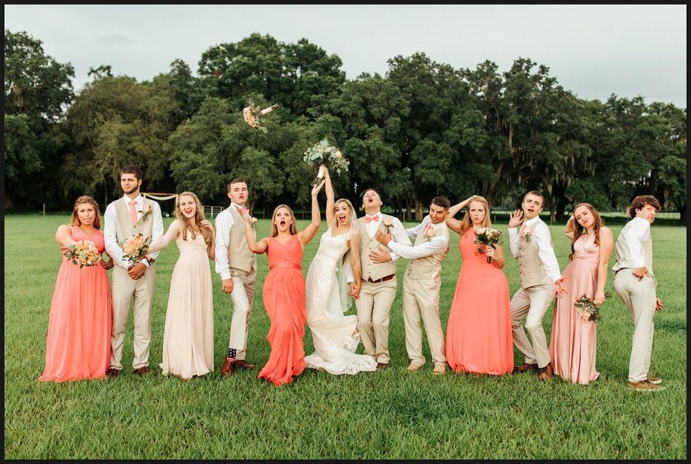 Orlando-Wedding-Photographer-destination-wedding-photographer-florida-wedding-photographer-hawaii-wedding-photographer_0316.jpg