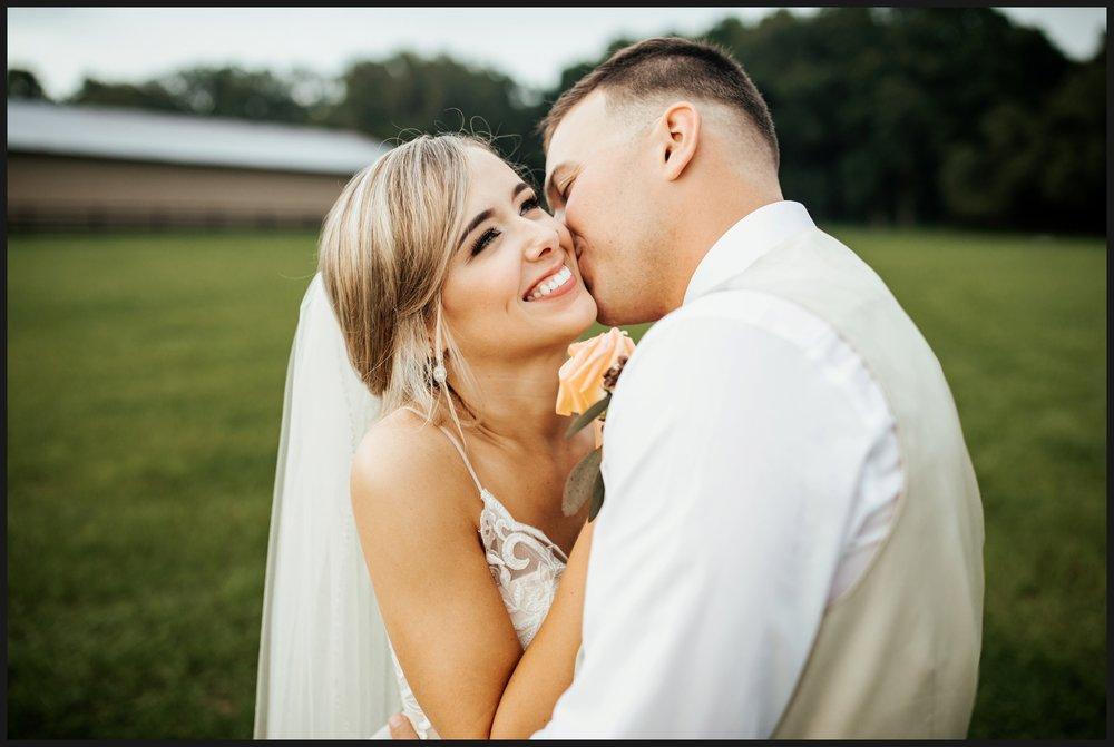 Orlando-Wedding-Photographer-destination-wedding-photographer-florida-wedding-photographer-hawaii-wedding-photographer_0321.jpg