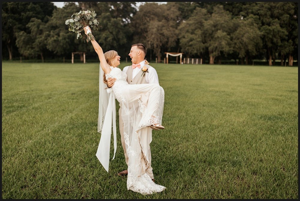 Orlando-Wedding-Photographer-destination-wedding-photographer-florida-wedding-photographer-hawaii-wedding-photographer_0322.jpg