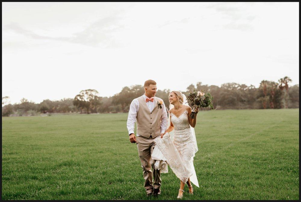 Orlando-Wedding-Photographer-destination-wedding-photographer-florida-wedding-photographer-hawaii-wedding-photographer_0323.jpg