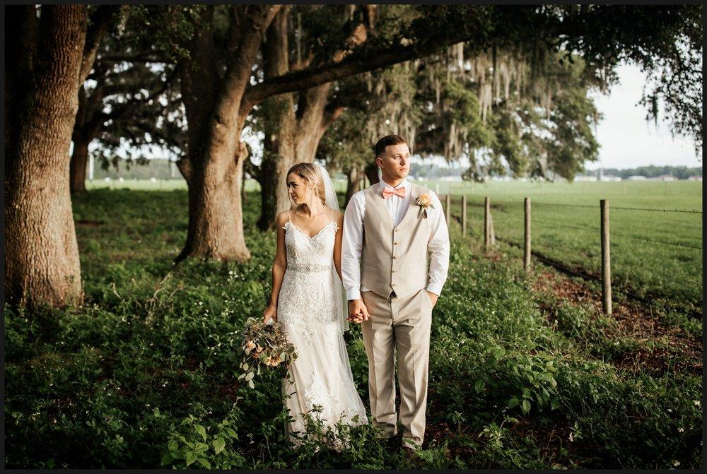 Orlando-Wedding-Photographer-destination-wedding-photographer-florida-wedding-photographer-hawaii-wedding-photographer_0324.jpg