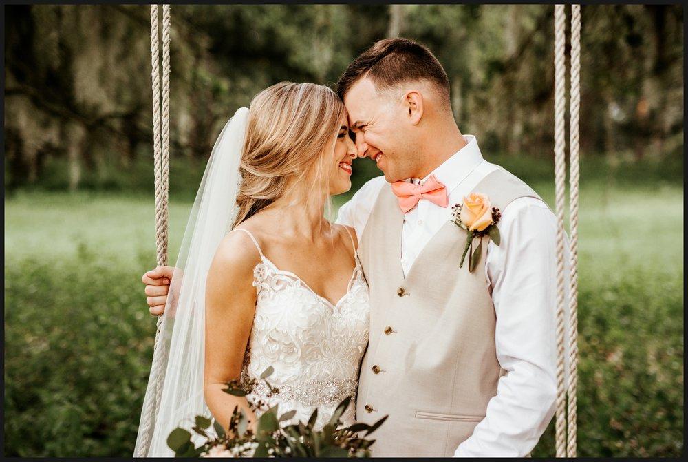 Orlando-Wedding-Photographer-destination-wedding-photographer-florida-wedding-photographer-hawaii-wedding-photographer_0327.jpg