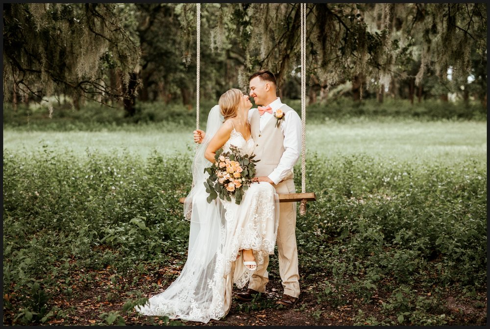 Orlando-Wedding-Photographer-destination-wedding-photographer-florida-wedding-photographer-hawaii-wedding-photographer_0326.jpg