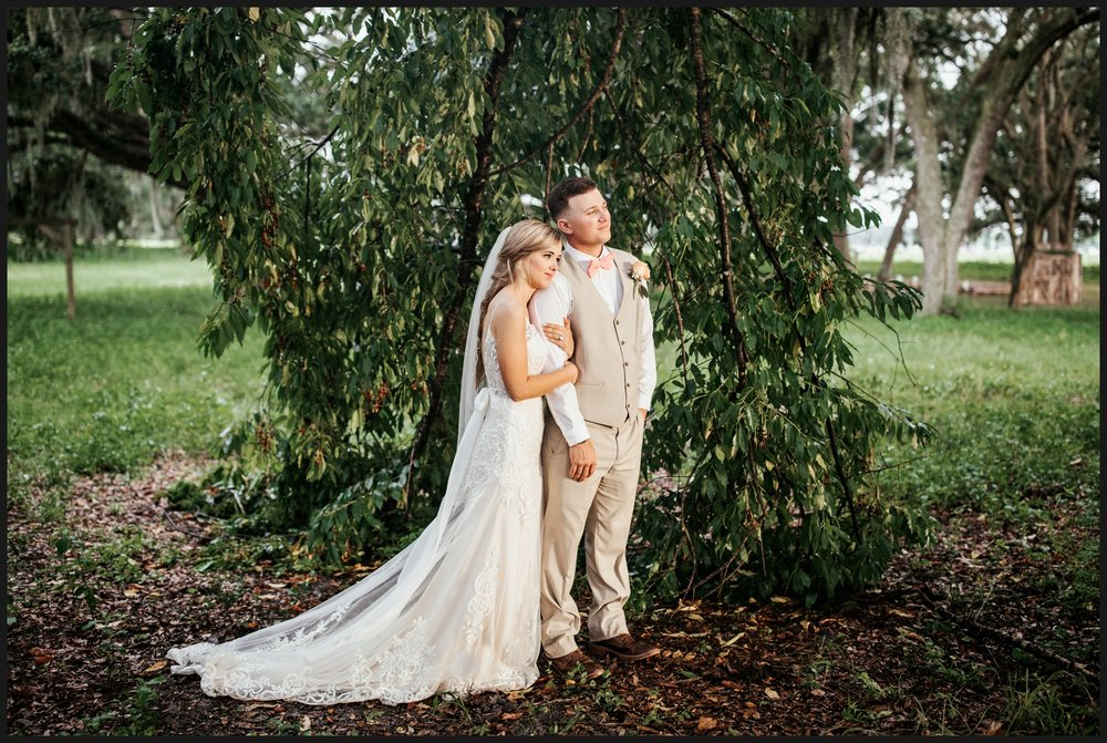 Orlando-Wedding-Photographer-destination-wedding-photographer-florida-wedding-photographer-hawaii-wedding-photographer_0328.jpg