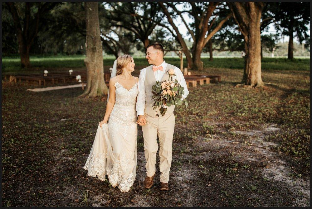 Orlando-Wedding-Photographer-destination-wedding-photographer-florida-wedding-photographer-hawaii-wedding-photographer_0330.jpg