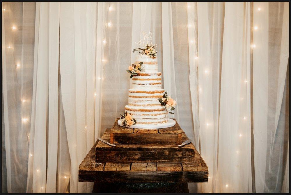 Orlando-Wedding-Photographer-destination-wedding-photographer-florida-wedding-photographer-hawaii-wedding-photographer_0333.jpg