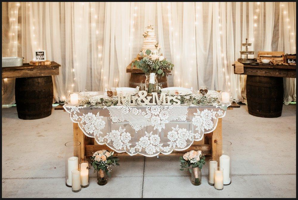 Orlando-Wedding-Photographer-destination-wedding-photographer-florida-wedding-photographer-hawaii-wedding-photographer_0335.jpg