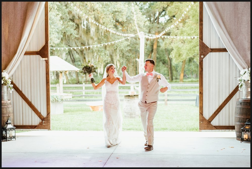 Orlando-Wedding-Photographer-destination-wedding-photographer-florida-wedding-photographer-hawaii-wedding-photographer_0338.jpg