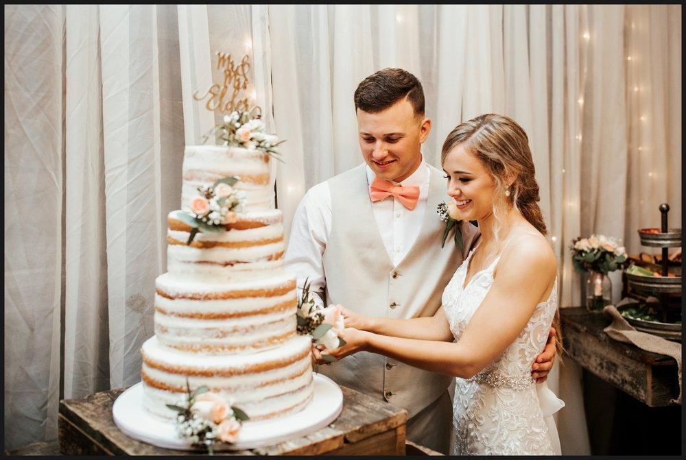 Orlando-Wedding-Photographer-destination-wedding-photographer-florida-wedding-photographer-hawaii-wedding-photographer_0339.jpg