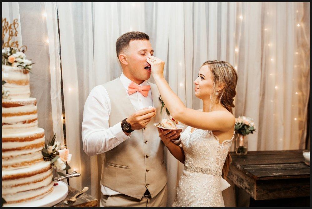 Orlando-Wedding-Photographer-destination-wedding-photographer-florida-wedding-photographer-hawaii-wedding-photographer_0340.jpg