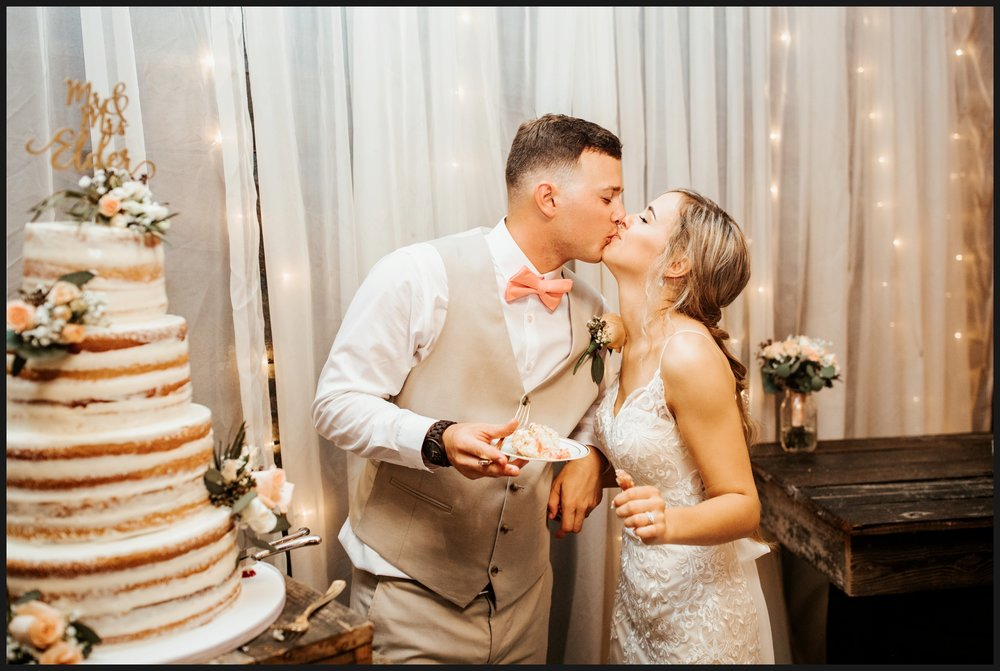 Orlando-Wedding-Photographer-destination-wedding-photographer-florida-wedding-photographer-hawaii-wedding-photographer_0341.jpg
