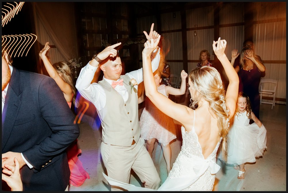 Orlando-Wedding-Photographer-destination-wedding-photographer-florida-wedding-photographer-hawaii-wedding-photographer_0342.jpg
