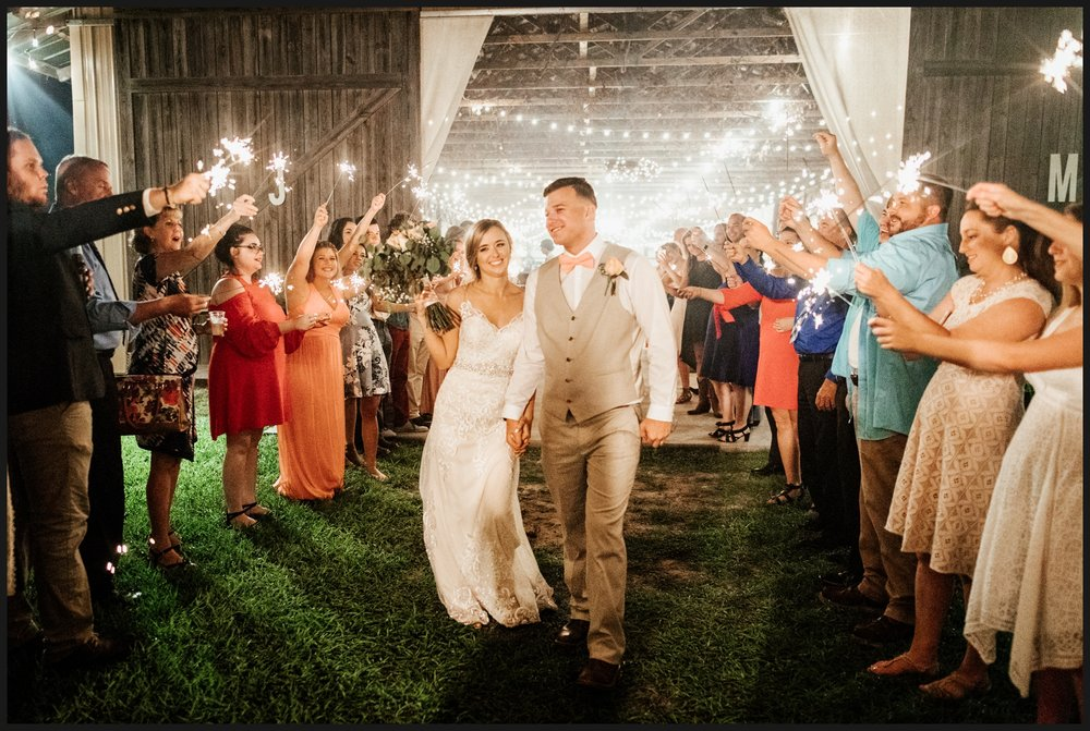 Orlando-Wedding-Photographer-destination-wedding-photographer-florida-wedding-photographer-hawaii-wedding-photographer_0343.jpg