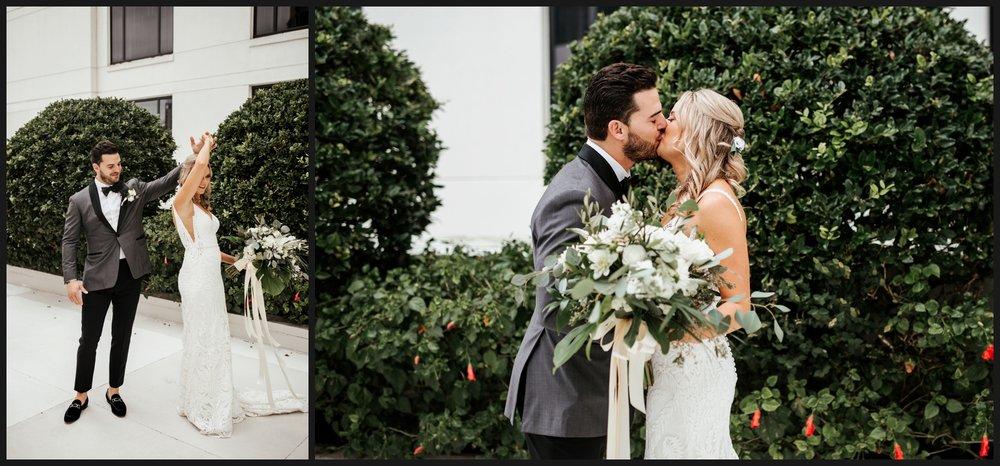 Orlando-Wedding-Photographer-destination-wedding-photographer-florida-wedding-photographer-hawaii-wedding-photographer_0375.jpg