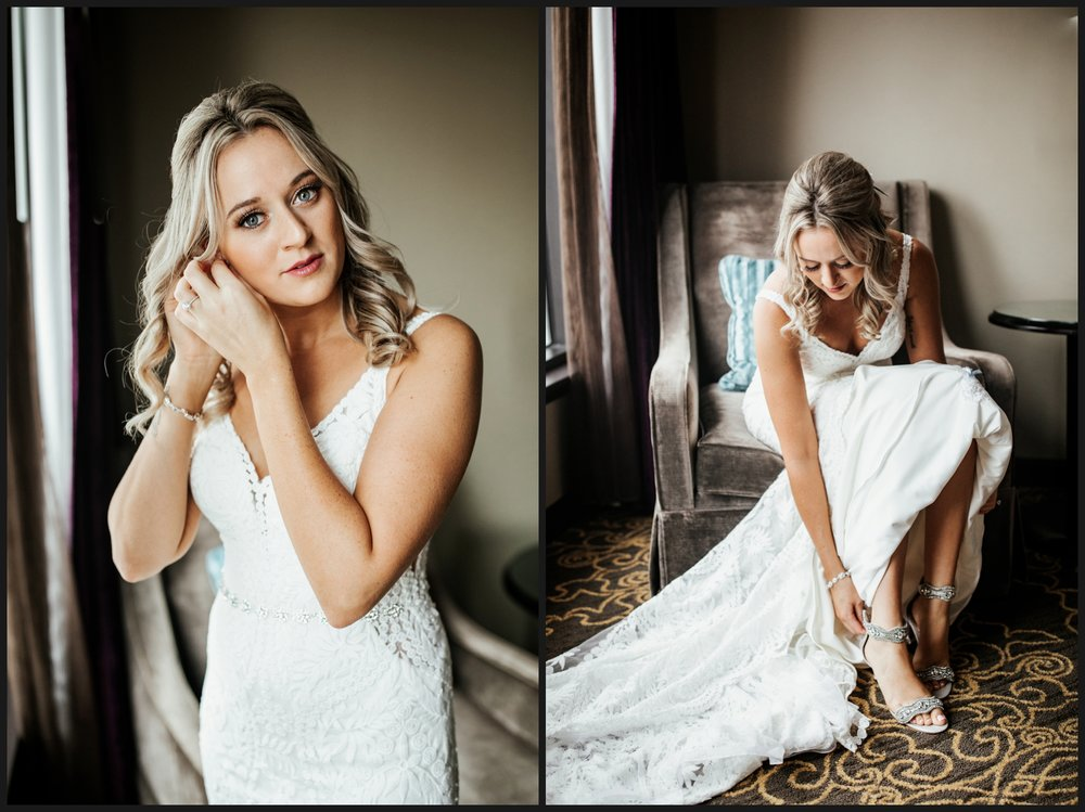 Orlando-Wedding-Photographer-destination-wedding-photographer-florida-wedding-photographer-hawaii-wedding-photographer_0374.jpg