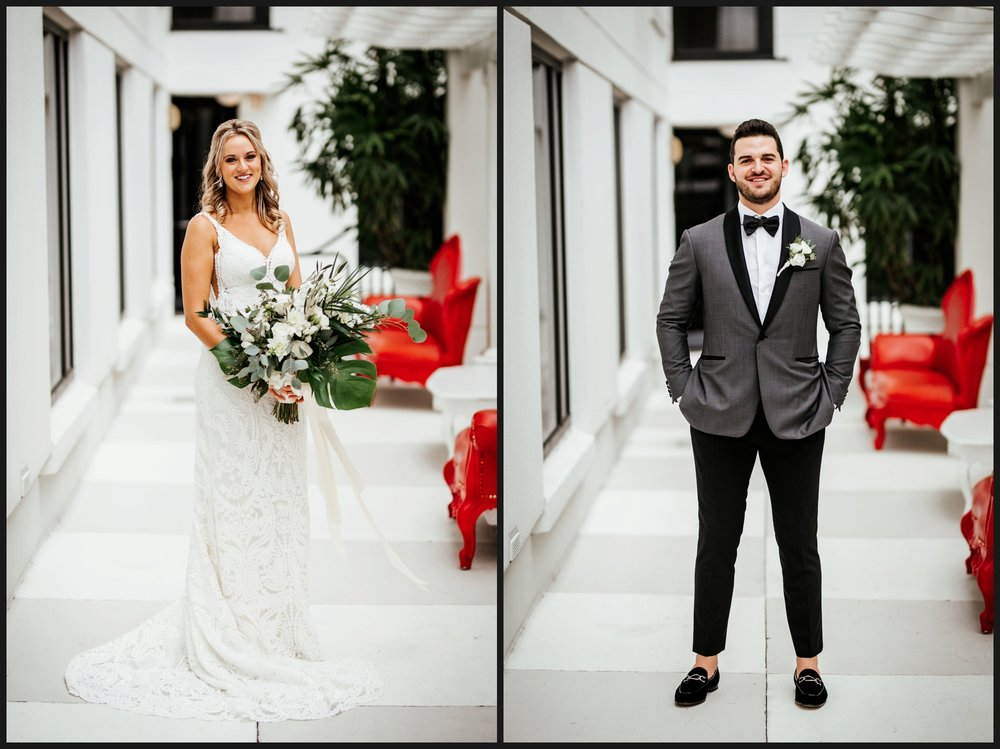 Orlando-Wedding-Photographer-destination-wedding-photographer-florida-wedding-photographer-hawaii-wedding-photographer_0377.jpg