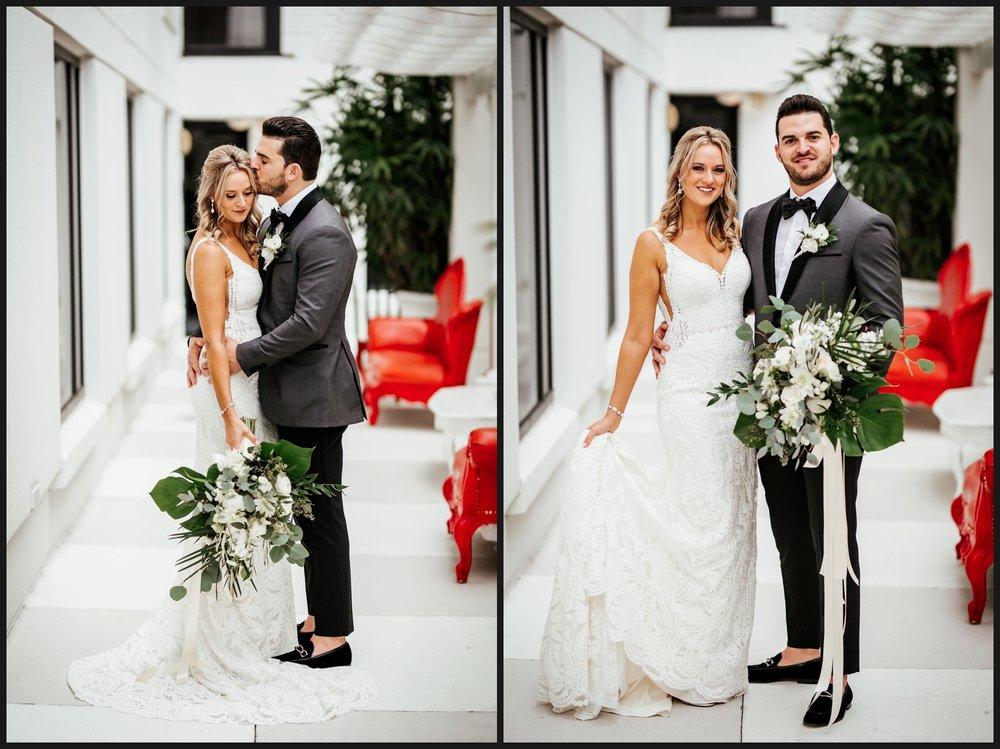 Orlando-Wedding-Photographer-destination-wedding-photographer-florida-wedding-photographer-hawaii-wedding-photographer_0376.jpg