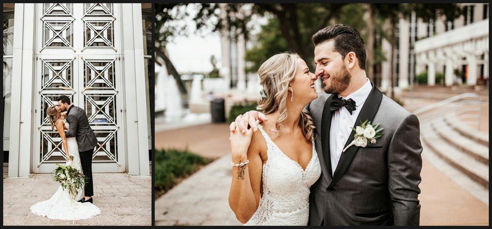 Orlando-Wedding-Photographer-destination-wedding-photographer-florida-wedding-photographer-hawaii-wedding-photographer_0378.jpg