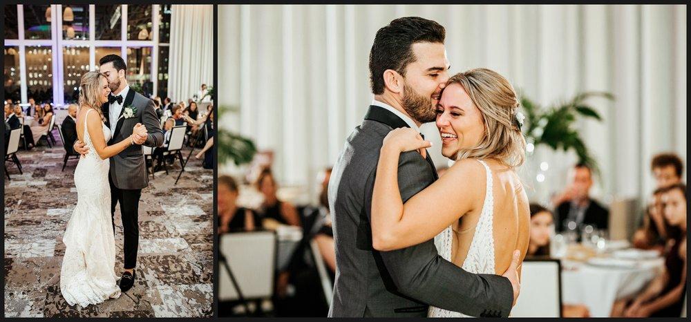 Orlando-Wedding-Photographer-destination-wedding-photographer-florida-wedding-photographer-hawaii-wedding-photographer_0381.jpg