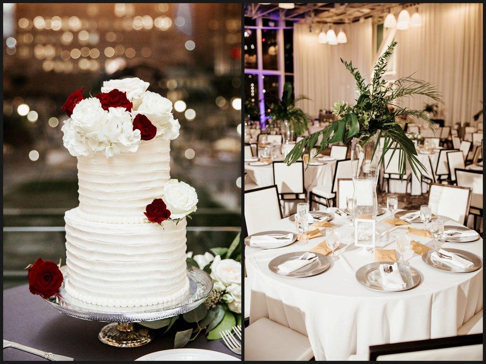 Orlando-Wedding-Photographer-destination-wedding-photographer-florida-wedding-photographer-hawaii-wedding-photographer_0380.jpg