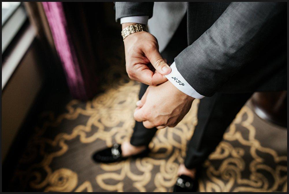 Orlando-Wedding-Photographer-destination-wedding-photographer-florida-wedding-photographer-hawaii-wedding-photographer_0388.jpg