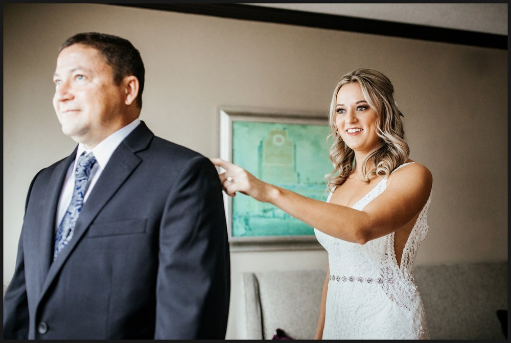 Orlando-Wedding-Photographer-destination-wedding-photographer-florida-wedding-photographer-hawaii-wedding-photographer_0392.jpg