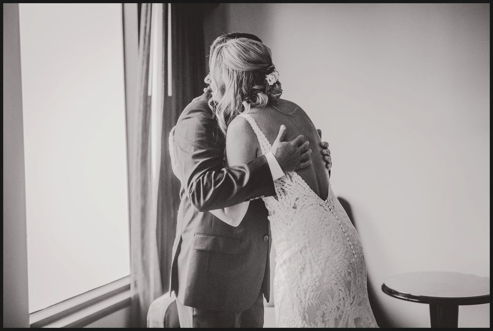 Orlando-Wedding-Photographer-destination-wedding-photographer-florida-wedding-photographer-hawaii-wedding-photographer_0393.jpg