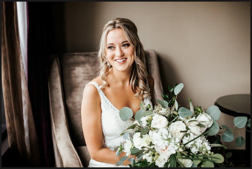 Orlando-Wedding-Photographer-destination-wedding-photographer-florida-wedding-photographer-hawaii-wedding-photographer_0394.jpg
