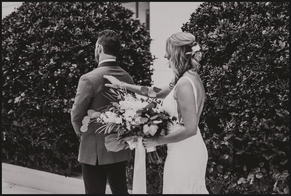 Orlando-Wedding-Photographer-destination-wedding-photographer-florida-wedding-photographer-hawaii-wedding-photographer_0395.jpg