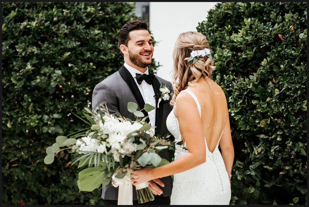 Orlando-Wedding-Photographer-destination-wedding-photographer-florida-wedding-photographer-hawaii-wedding-photographer_0396.jpg