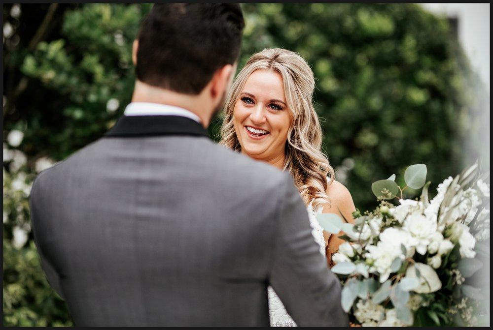 Orlando-Wedding-Photographer-destination-wedding-photographer-florida-wedding-photographer-hawaii-wedding-photographer_0397.jpg