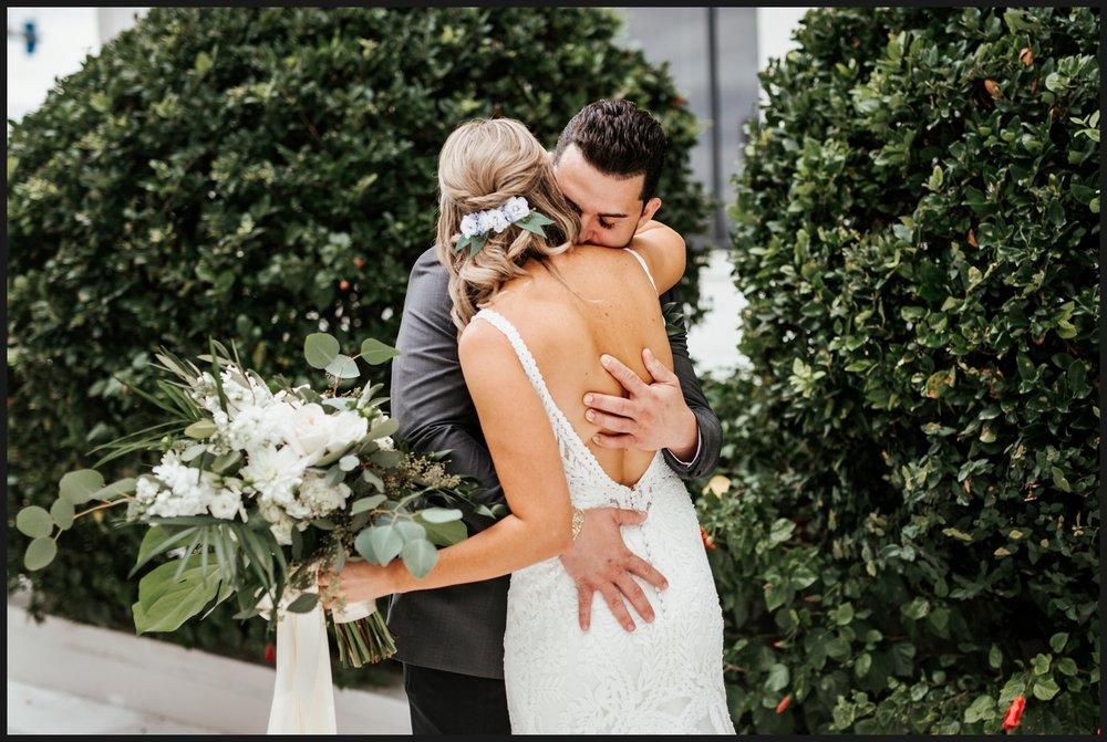 Orlando-Wedding-Photographer-destination-wedding-photographer-florida-wedding-photographer-hawaii-wedding-photographer_0398.jpg