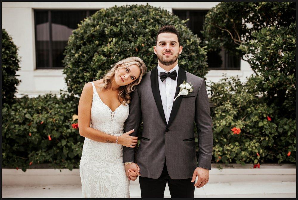 Orlando-Wedding-Photographer-destination-wedding-photographer-florida-wedding-photographer-hawaii-wedding-photographer_0399.jpg