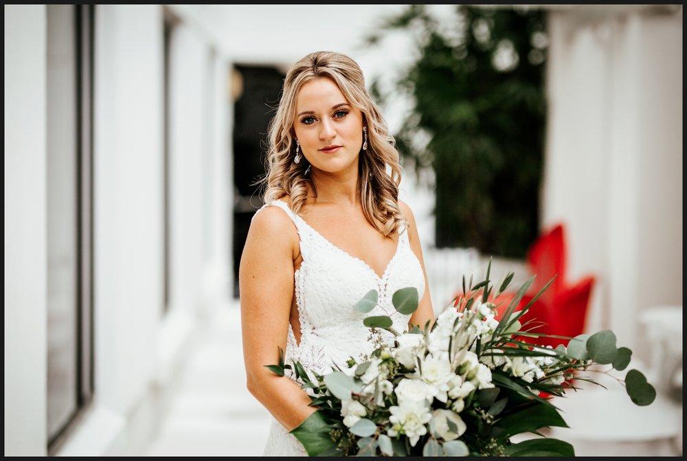 Orlando-Wedding-Photographer-destination-wedding-photographer-florida-wedding-photographer-hawaii-wedding-photographer_0400.jpg