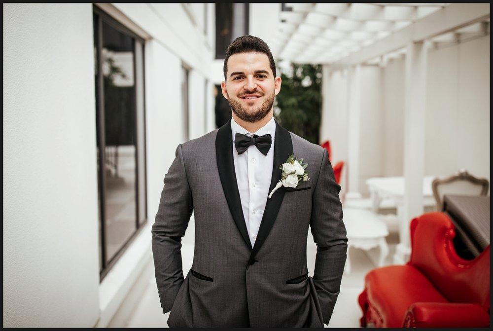 Orlando-Wedding-Photographer-destination-wedding-photographer-florida-wedding-photographer-hawaii-wedding-photographer_0401.jpg