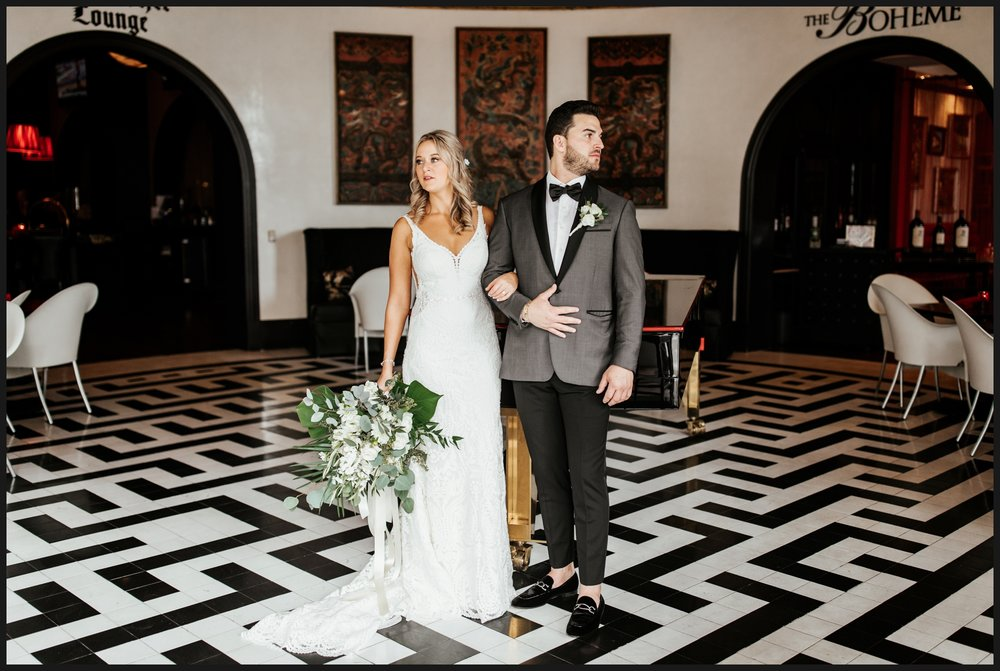Orlando-Wedding-Photographer-destination-wedding-photographer-florida-wedding-photographer-hawaii-wedding-photographer_0402.jpg