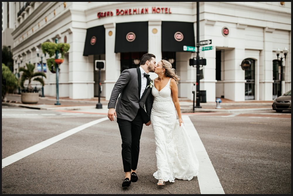Orlando-Wedding-Photographer-destination-wedding-photographer-florida-wedding-photographer-hawaii-wedding-photographer_0403.jpg