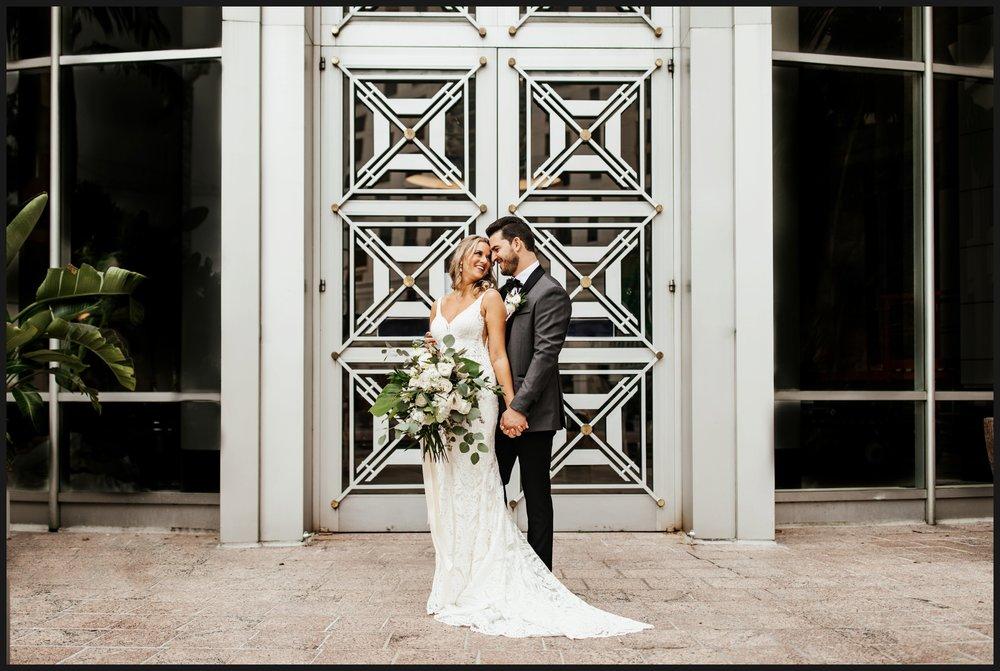 Orlando-Wedding-Photographer-destination-wedding-photographer-florida-wedding-photographer-hawaii-wedding-photographer_0404.jpg