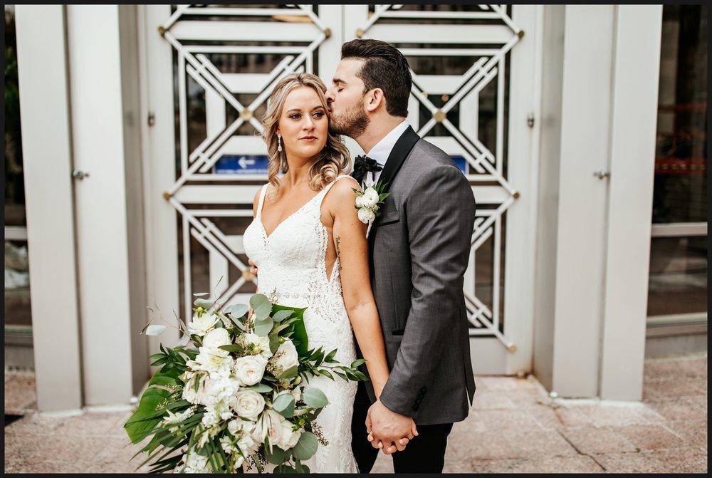 Orlando-Wedding-Photographer-destination-wedding-photographer-florida-wedding-photographer-hawaii-wedding-photographer_0405.jpg