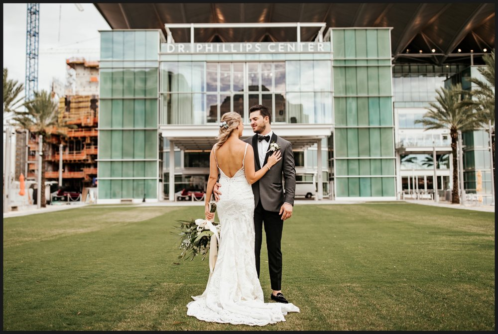 Orlando-Wedding-Photographer-destination-wedding-photographer-florida-wedding-photographer-hawaii-wedding-photographer_0407.jpg