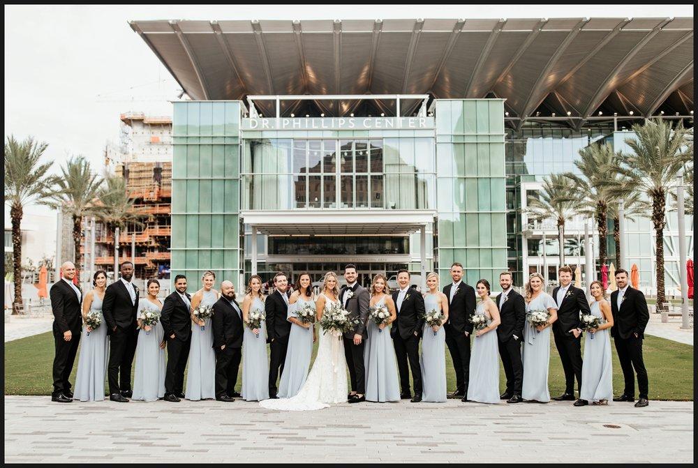 Orlando-Wedding-Photographer-destination-wedding-photographer-florida-wedding-photographer-hawaii-wedding-photographer_0408.jpg