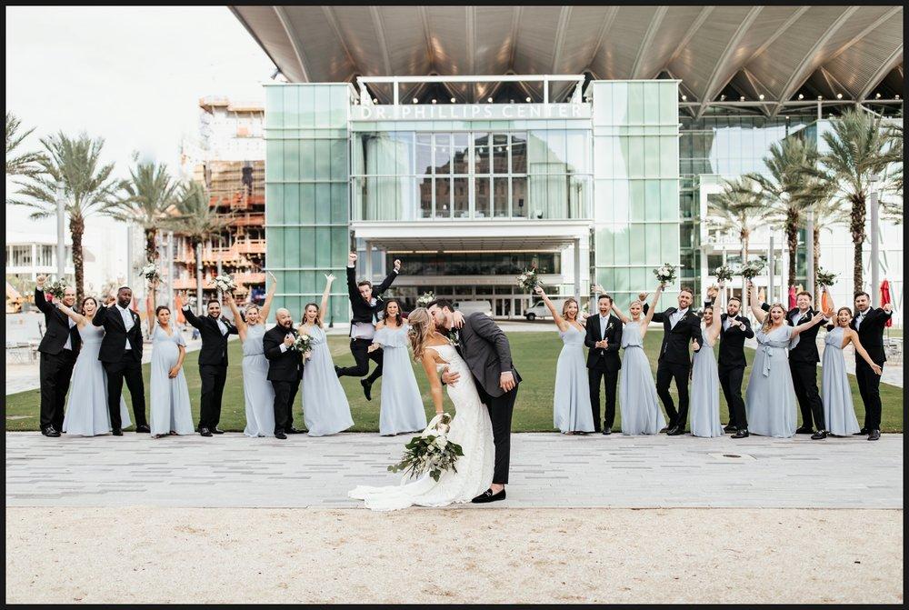 Orlando-Wedding-Photographer-destination-wedding-photographer-florida-wedding-photographer-hawaii-wedding-photographer_0409.jpg