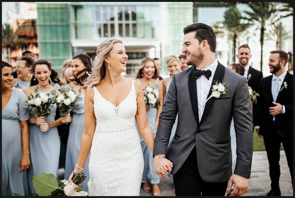 Orlando-Wedding-Photographer-destination-wedding-photographer-florida-wedding-photographer-hawaii-wedding-photographer_0410.jpg