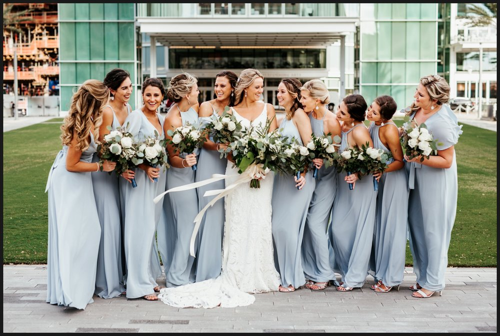 Orlando-Wedding-Photographer-destination-wedding-photographer-florida-wedding-photographer-hawaii-wedding-photographer_0411.jpg