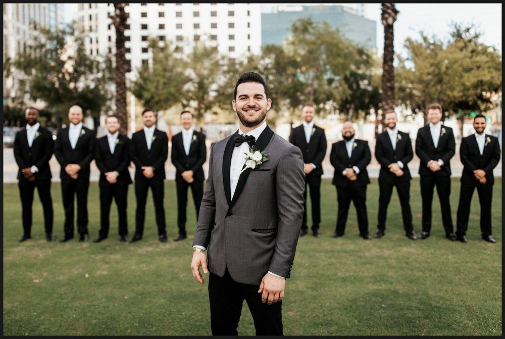 Orlando-Wedding-Photographer-destination-wedding-photographer-florida-wedding-photographer-hawaii-wedding-photographer_0412.jpg